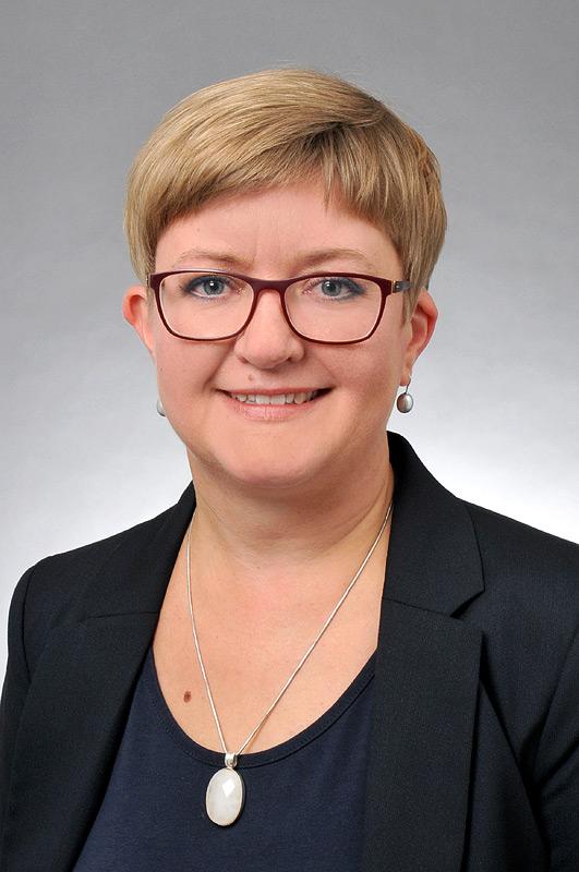 Barbara Schmid-Steiner